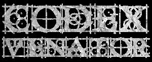Codex Venator Logo